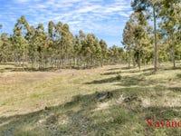 Lot 1 Tungkillo Road, Mount Pleasant, SA 5235