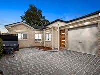 39c Chetwynd Road, Merrylands, NSW 2160