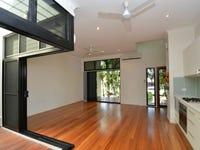 21 Paddington Terrace, Douglas, Qld 4814
