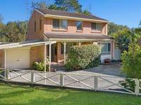 1/1 Lara Close, Ourimbah, NSW 2258