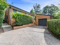 19 Mackays Road, Coffs Harbour, NSW 2450