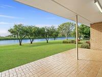 93 Sunset Boulevard, Tweed Heads West, NSW 2485