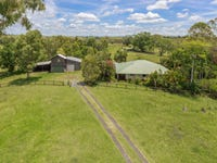 895 Caniaba Road, Caniaba, NSW 2480
