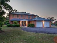 4 Freeman Drive, Lochinvar, NSW 2321