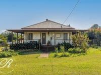 3 Hinton Street, Stroud, NSW 2425