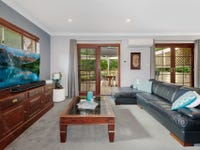 2/155-157 Victoria Road, West Pennant Hills, NSW 2125