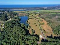 LOT 21 Rosella Ridge Estate, North Macksville, NSW 2447