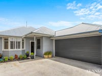 2/89 Melbourne Road, Williamstown, Vic 3016