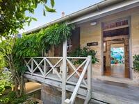 27 Trouton Street, Balmain, NSW 2041