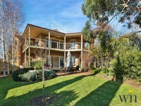 11 Village Close, Mount Martha, Vic 3934