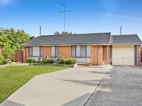 4 Piper Way, Narellan, NSW 2567