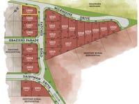 Lot 1009, Fatches Road, Raymond Terrace, NSW 2324