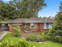 15 Langson Avenue, Figtree, NSW 2525