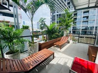 602/14 Cordelia Street, South Brisbane, Qld 4101
