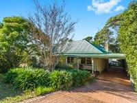 8 Sunrise Road, Mossy Point, NSW 2537