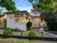 331 Mount Street, East Albury, NSW 2640
