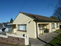 6 West Church St, Deloraine, Tas 7304