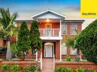 229 Dora Street, Hurstville, NSW 2220