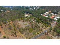 302 Frenchville Road, Frenchville, Qld 4701