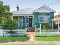 47 Gilmore Street, West Wollongong, NSW 2500