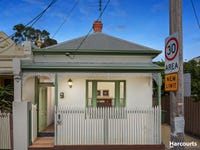 26 Forest Street, Collingwood, Vic 3066