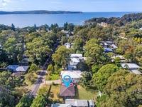 9 Amethyst Avenue, Pearl Beach, NSW 2256