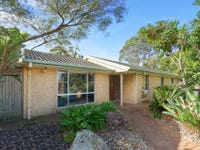 14 Tolson Place, Balgownie, NSW 2519