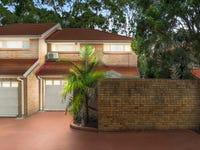 3/16 Bensley Close, Lake Haven, NSW 2263