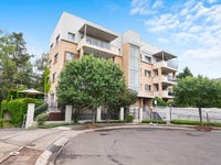 10/8 Refractory Court, Merrylands, NSW 2160
