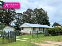 16-18 Hoyer Street, Cobargo, NSW 2550