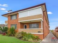 9/2 Boorea Ave, Lakemba, NSW 2195