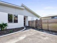 2/108 Alanvale Road, Newnham, Tas 7248