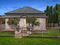 32 Kline Street, Weston, NSW 2326
