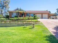 6 Chablis Close, Muswellbrook, NSW 2333