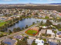 24 Ritchie Drive, Kangaroo Flat, Vic 3555