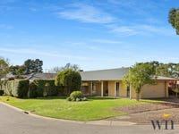 5 Sarshas Way, Mount Martha, Vic 3934