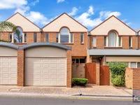 18 East Pallant Street, North Adelaide, SA 5006