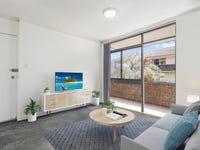 6/14 Maxim Street, West Ryde, NSW 2114