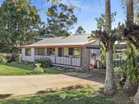 70 James Street, Dunoon, NSW 2480