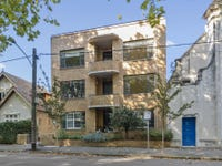 5/35-37 Bromby Street, South Yarra, Vic 3141