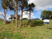 10 Top Gawler Road, Gawler, Tas 7315