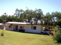 18 Robinsons Road, The Gemfields, Qld 4702