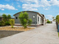 14 Roderick Close, Cowes, Vic 3922