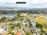 14 Tasman Highway, Waverley, Tas 7250