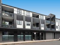 121/18 Throsby Street, Wickham, NSW 2293