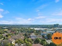 1104/172 South Pde, Auburn, NSW 2144