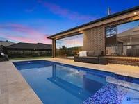 12 Sutton Crescent, Wilton, NSW 2571