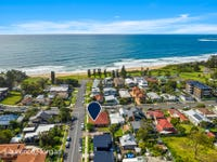 4/188 Lawrence Hargrave Drive, Thirroul, NSW 2515
