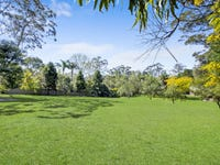 Lot 72, 104 Chetwynd Road, Erina, NSW 2250