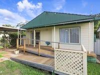 45 Dunalban Avenue, Woy Woy, NSW 2256